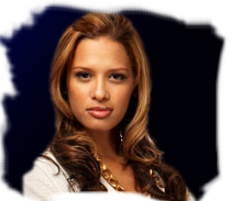 Rocsi From 106 n Park